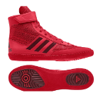 combat speed.5 - SCARLE,SOLRED,SCARLE - 9.5