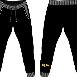 Battle in the Burgh Joggers